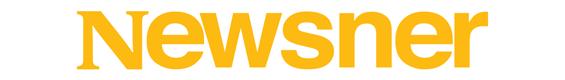 Newsner Dansk